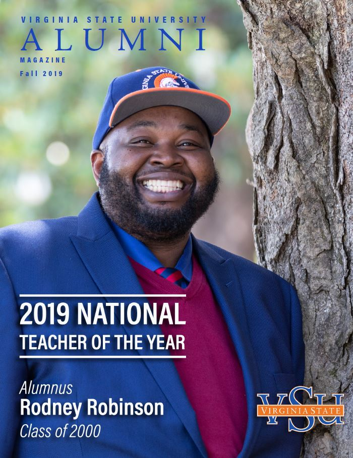 vsu-alumni-fall-2019-cover.jpg
